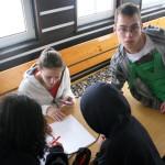 IMG_6177ZimníPlavba_filtered